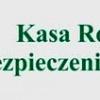 List prezesa KRUS do rolników i dzieci