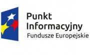 Wsparcie unijne dla młodzieży - aktywizacja zawodowa